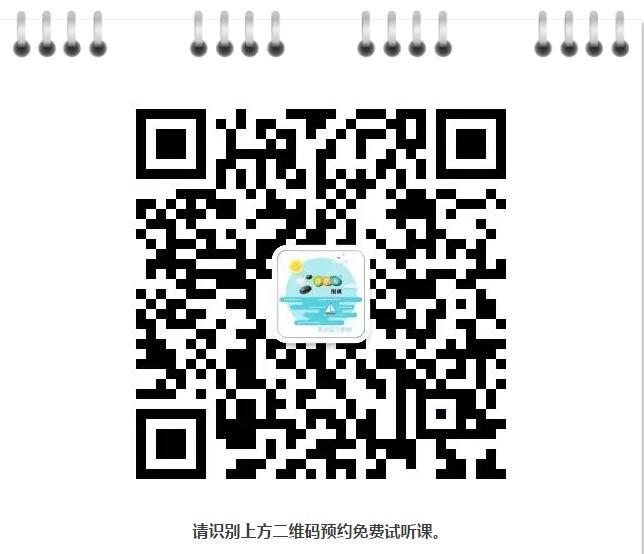 1523586993797765.jpg